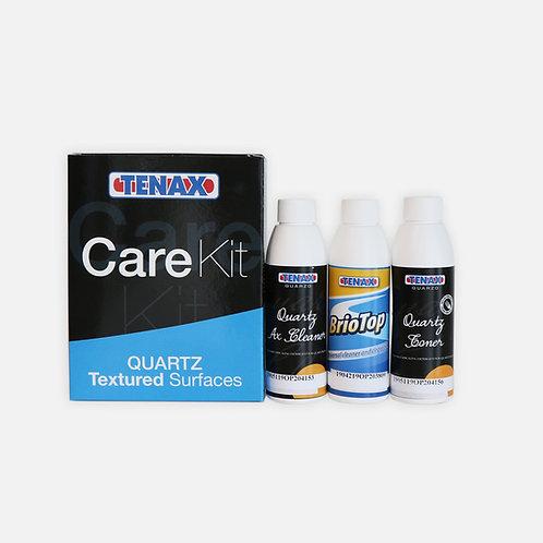 Tenax CareKit quartz | 9902201