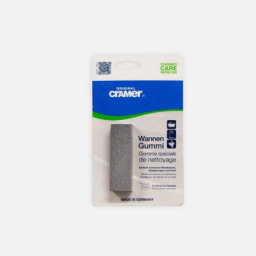 Cramer Sanitair Gum | 9902234