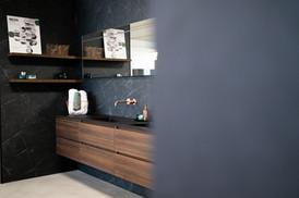 showroom-9.jpg