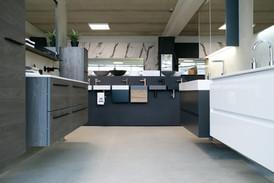 showroom-10.jpg