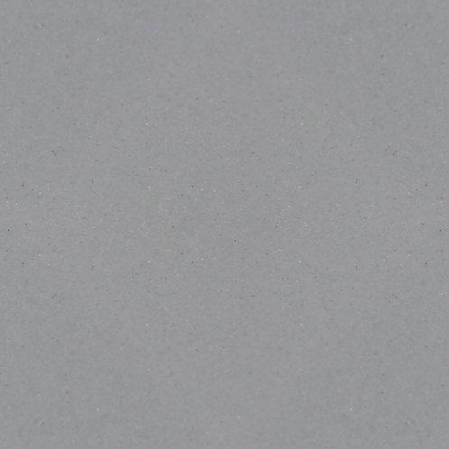 Quartz Beton (Bliss, Ink)