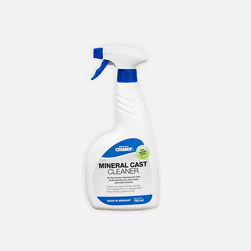 Cramer Mineral-Cast-Cleaner | 9902232