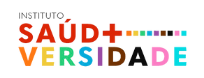 Logo SauDiversidade.png