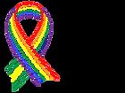 Logo Alianca Nacional LGBTI preto.png