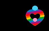 Logo Maes pela Diversidade.png