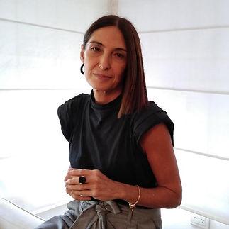 Foto perfil Liliana Sanchez.jpg