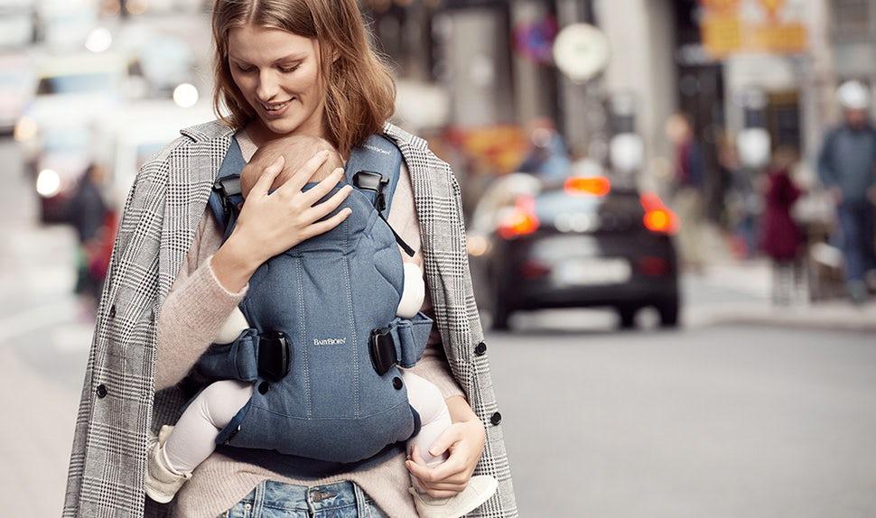 Retour-Maternité.com | Nurse de nui