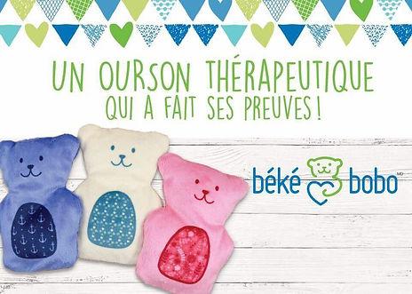 Retour-Maternité.com | Nurse de nuit | Garde bébé | Paris