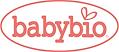 Retour-Maternité.com | Nurse de nuit | Garde bébé | Région Parisienne