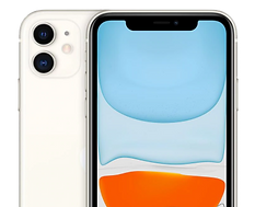 iPHONE_edited.png