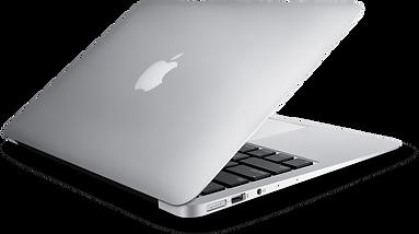 MacBook-Air.png