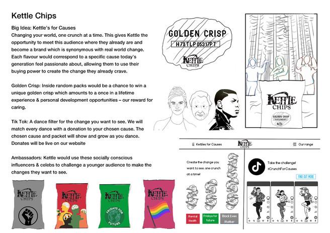 Helen Laird - Kettle Chips.jpeg