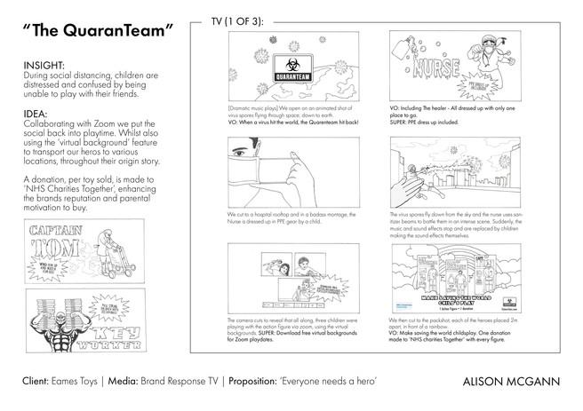 Alison McGann - Eames Toys.jpeg
