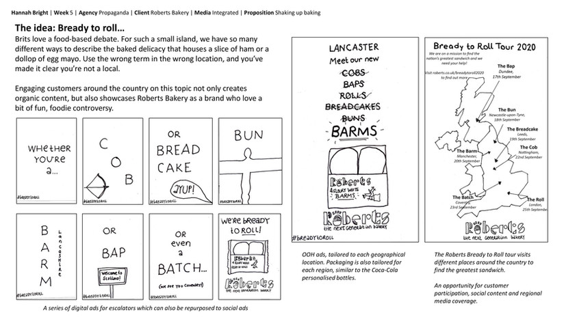 Hannah Bright - Roberts Bakery.jpeg