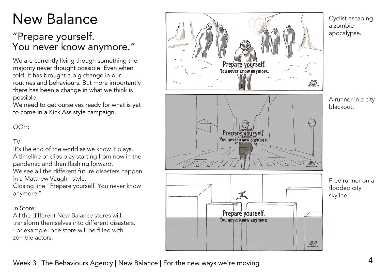 Beth Crompton - 3. New Balance.jpeg