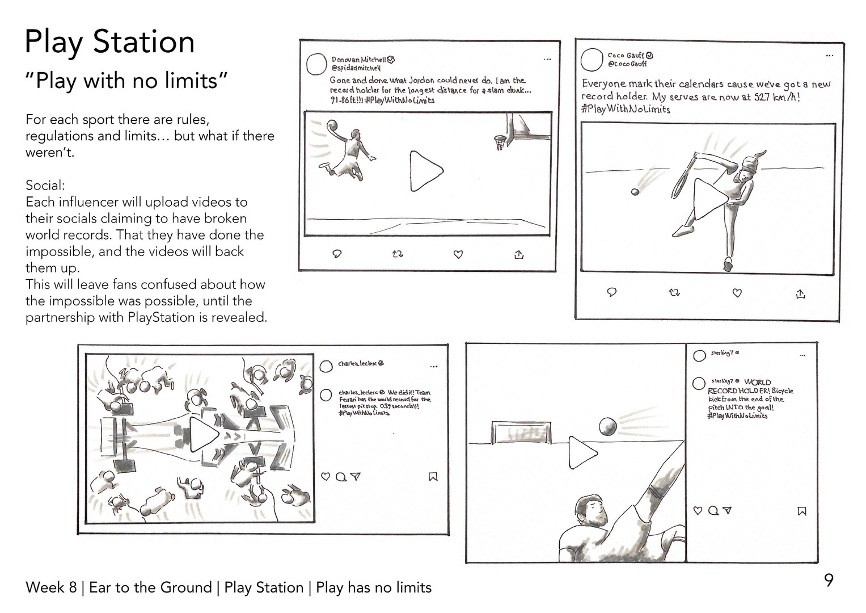 Beth Crompton - 8. PlayStation.jpeg
