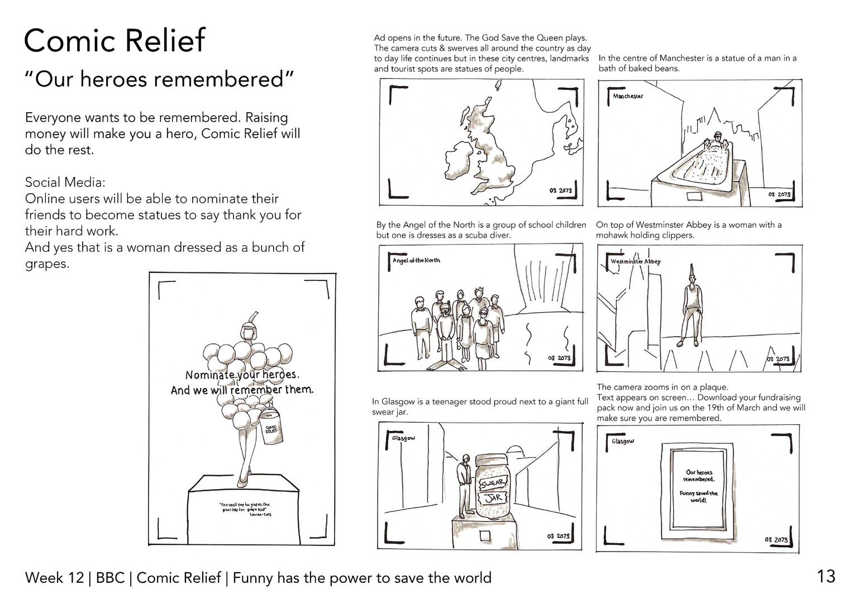 Beth Crompton - 12. BBC Comic Relief.jpe