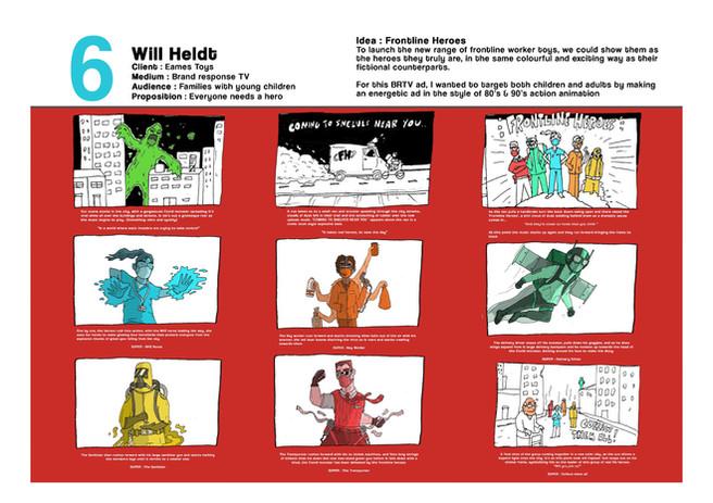 Will Heldt - Eames Toys.jpeg