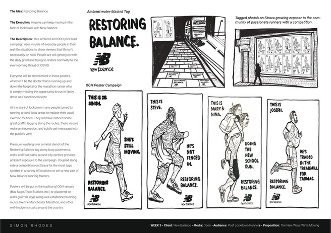 Simon Rhodes - 3. New Balance.jpeg