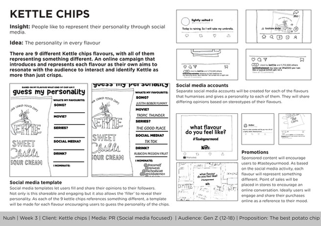 Anushan Kuddy - Kettle Chips.jpeg