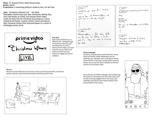 Ed Clarke - 11. Amazon Prime Video.jpeg