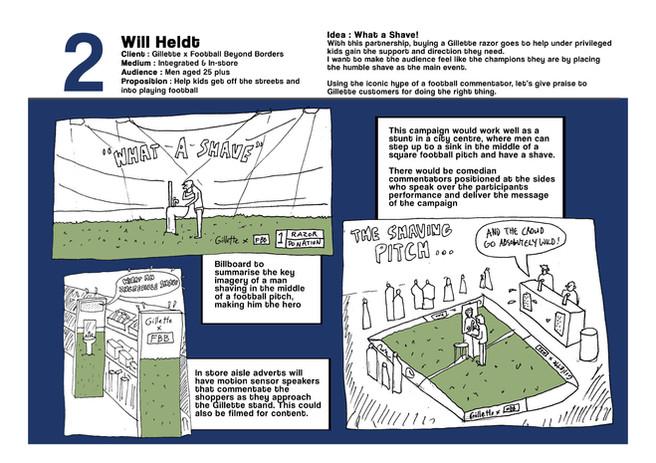 Will Heldt - Gillette.jpeg