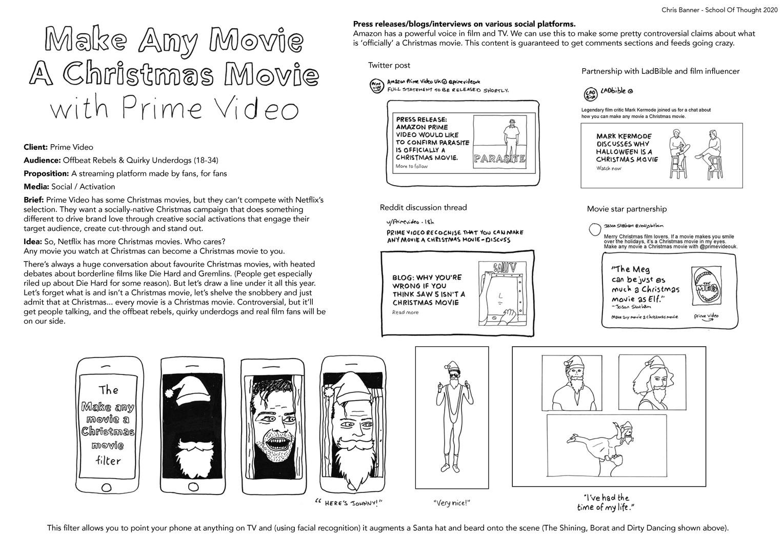 Chris Banner - 11. Amazon Prime Video.jp