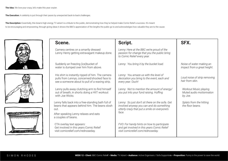 Simon Rhodes - 12. BBC Comic Relief.jpeg