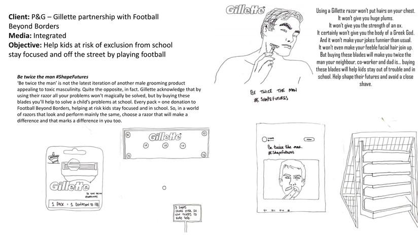 Niall Ballinger - Gillette.jpeg