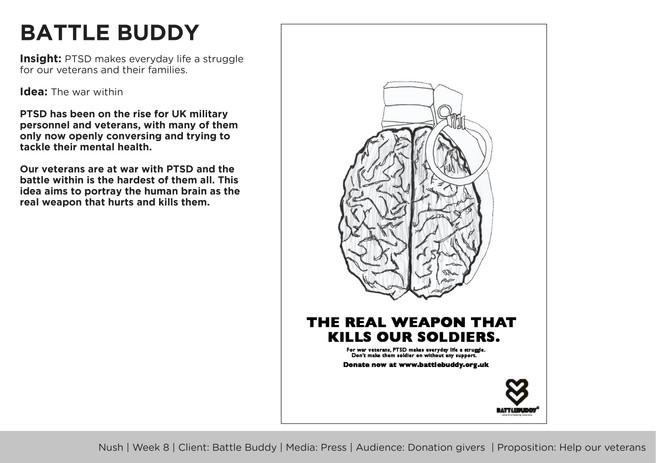 Anushan Kuddy - Battle Buddy.jpeg
