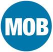 Mob Film