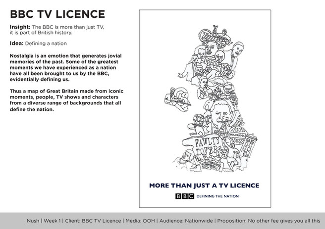 Anushan Kuddy - BBC Licence Fee.jpeg