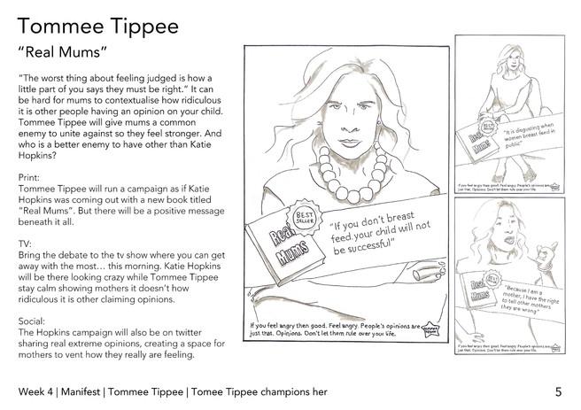 Beth Crompton - 4. Tommie Tippee.jpeg