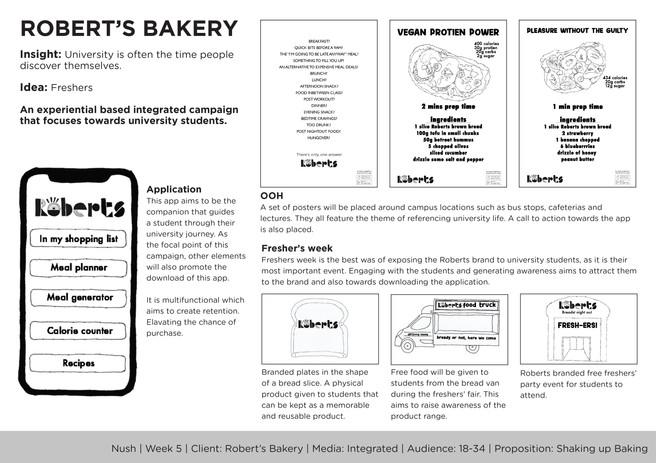 Anushan Kuddy - Roberts Bakery.jpeg