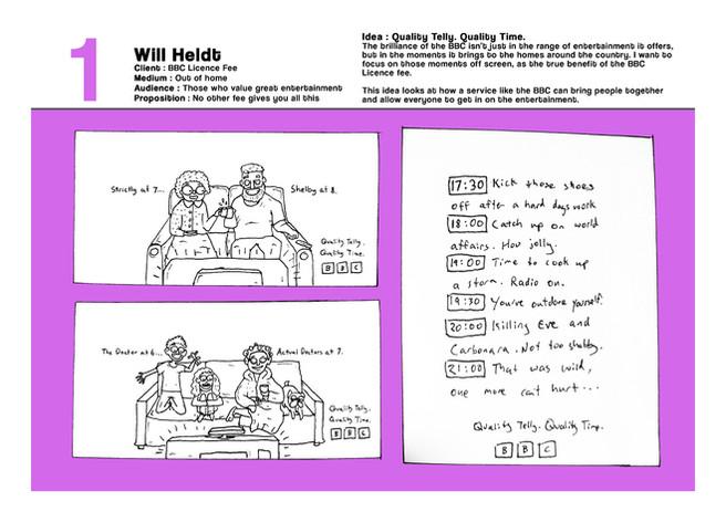 Will Heldt - BBC Licence Fee.jpeg