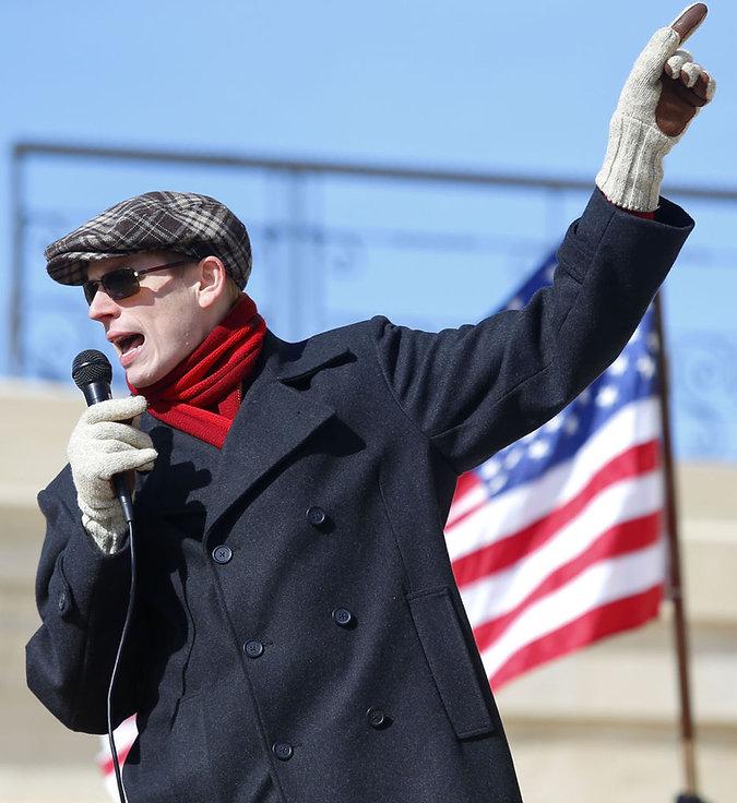 Micah Statehouse Rally.jpg