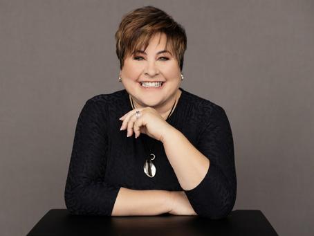 Tier One Interview: Julie Pinkerton