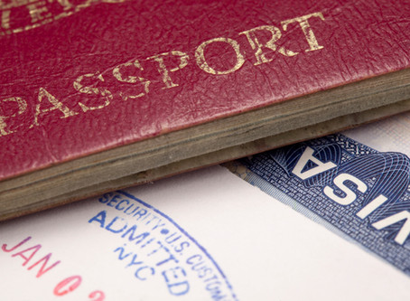 Life Insurance and the Pre-Immigration Client