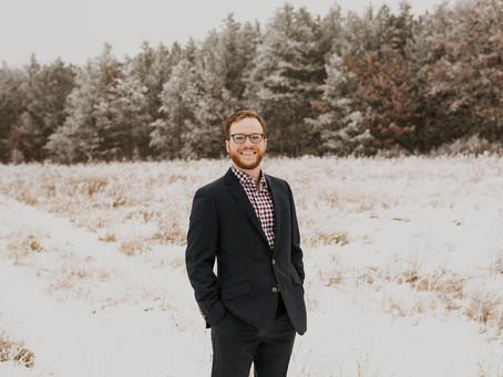 Tier One Interview: Tyler Furger