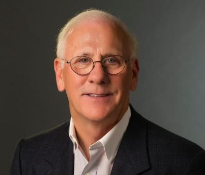 Tier One Interview: Bill MacDonald