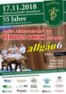 55 Jahre Sonneborner Blasorchester
