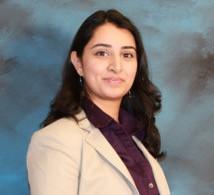 Tier One Interview: Farah F. Rehman, CLU