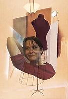 Nathalie Balland