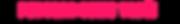 Sem-T_C3_ADtulo-2-2_edbe6a0f80c30fc4fe6a