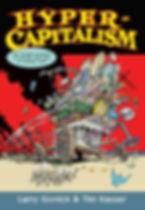 hypercapitalism_final.jpg