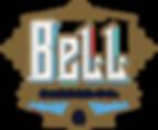 BellBarberShop_LogoAlt2.png