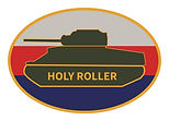 holy-roller-website-logo.jpg