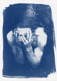 Louise A. Depaume, Trouble, exposition,
