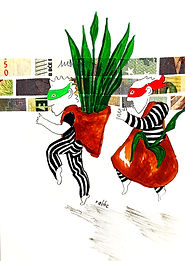 Plantes_vertes_Les_Bandits_Verts_Céline_