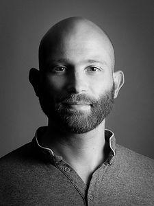 Maxime Tschanturia, Atelier Robbe 2020,